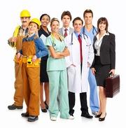 Компания Status-PROF - Предлагает спецодежду,  униформу,  СИЗ и Спецоб